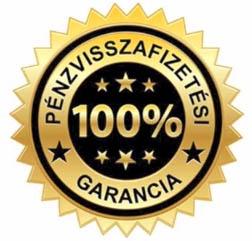 garancia_pecset másolata